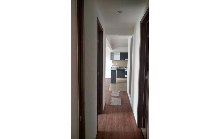 Foto de departamento en venta en  , portales norte, benito ju?rez, distrito federal, 2036206 No. 03
