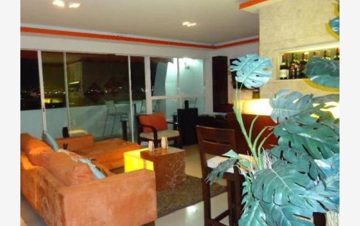 Foto de departamento en venta en  , portales norte, benito juárez, distrito federal, 531847 No. 01