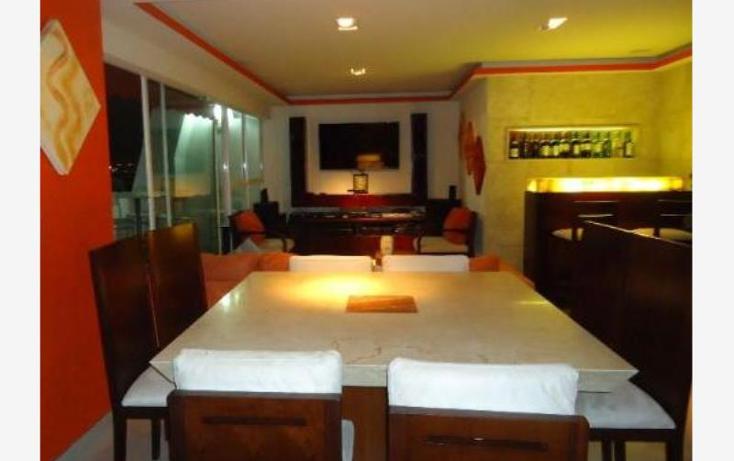 Foto de departamento en venta en  , portales norte, benito juárez, distrito federal, 531847 No. 02