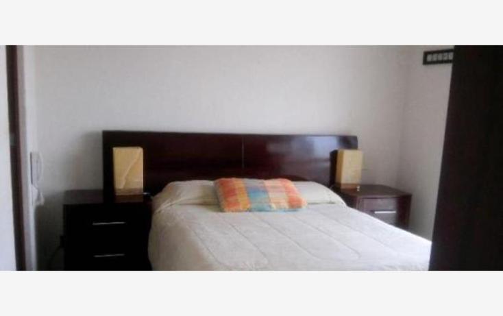 Foto de departamento en venta en  , portales norte, benito juárez, distrito federal, 531847 No. 05