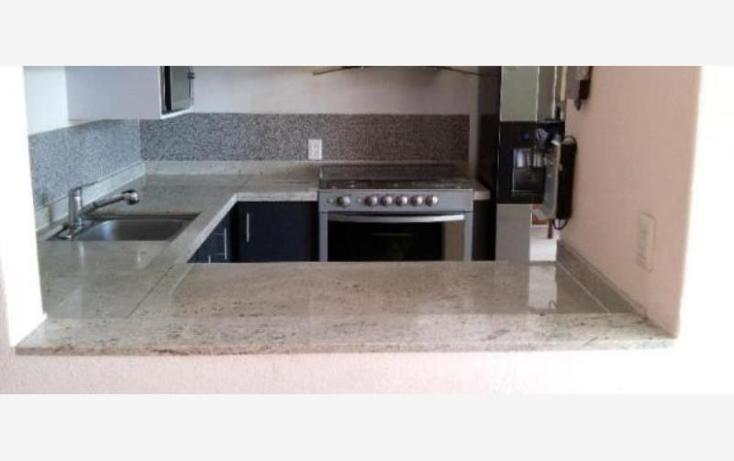 Foto de departamento en venta en  , portales norte, benito juárez, distrito federal, 531847 No. 06