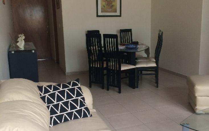 Foto de departamento en venta en, portales oriente, benito juárez, df, 1246689 no 01