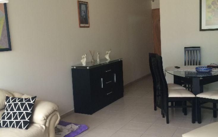 Foto de departamento en venta en, portales oriente, benito juárez, df, 1246689 no 02