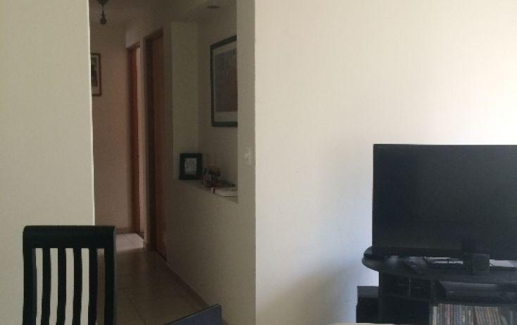 Foto de departamento en venta en, portales oriente, benito juárez, df, 1246689 no 04
