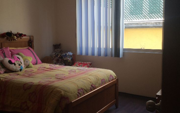 Foto de departamento en venta en, portales oriente, benito juárez, df, 1246689 no 07