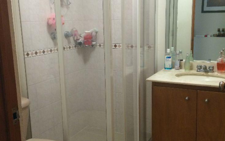 Foto de departamento en venta en, portales oriente, benito juárez, df, 1246689 no 08