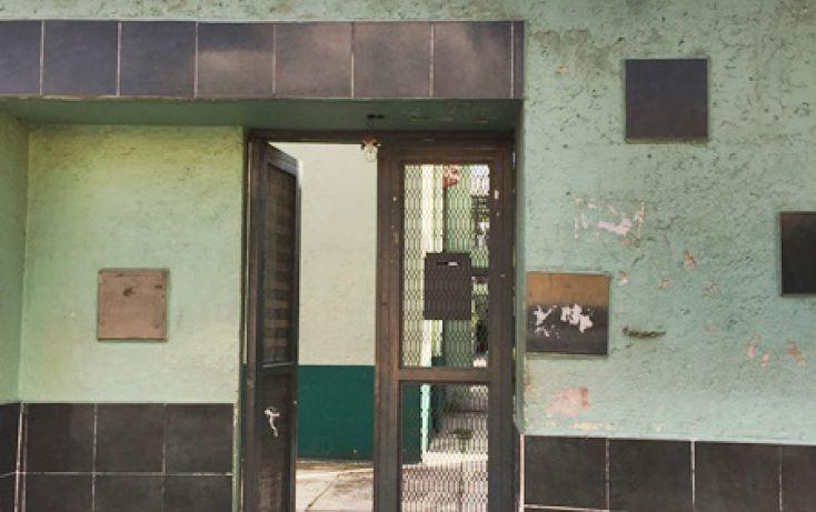 Foto de departamento en venta en, portales oriente, benito juárez, df, 1468215 no 01