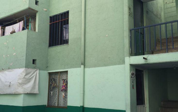 Foto de departamento en venta en, portales oriente, benito juárez, df, 1468215 no 02
