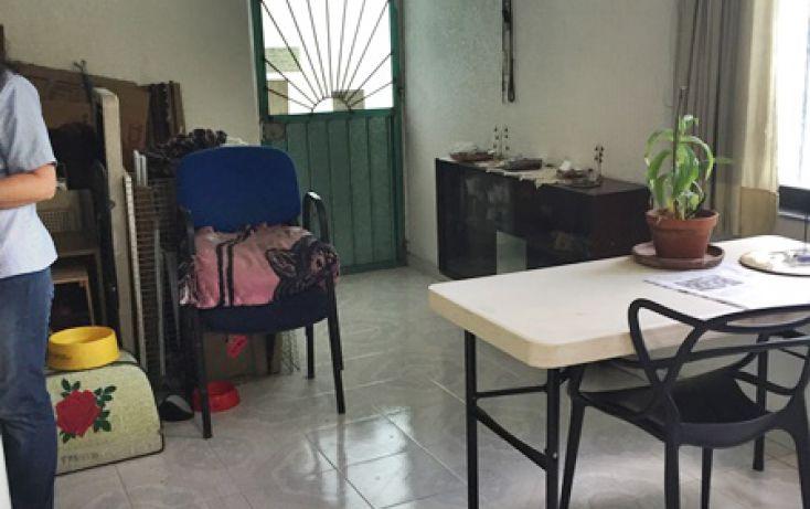 Foto de departamento en venta en, portales oriente, benito juárez, df, 1468215 no 03