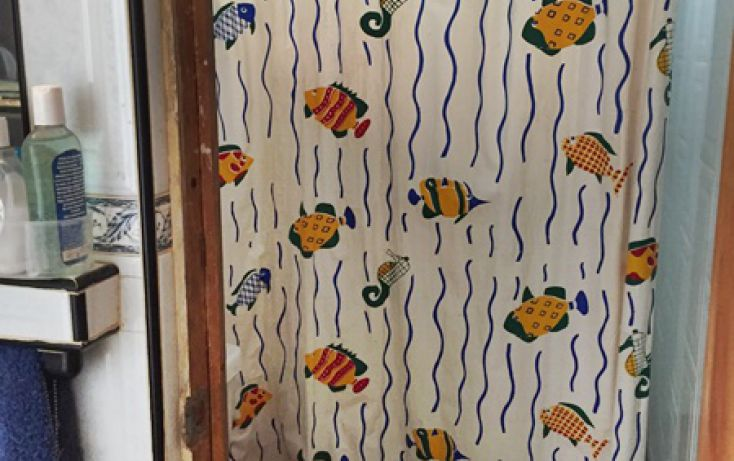 Foto de departamento en venta en, portales oriente, benito juárez, df, 1468215 no 05