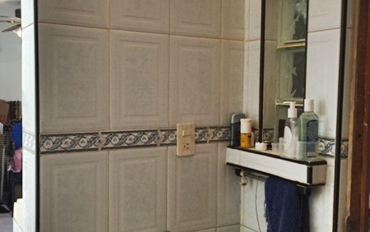 Foto de departamento en venta en, portales oriente, benito juárez, df, 1468215 no 06