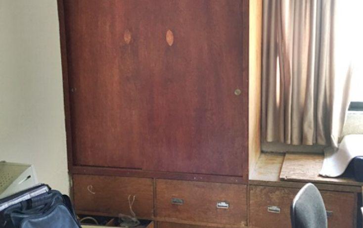 Foto de departamento en venta en, portales oriente, benito juárez, df, 1468215 no 07