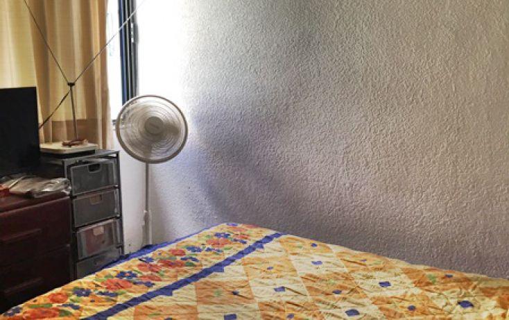 Foto de departamento en venta en, portales oriente, benito juárez, df, 1468215 no 08