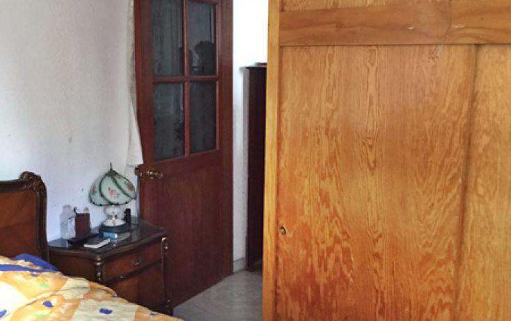 Foto de departamento en venta en, portales oriente, benito juárez, df, 1468215 no 09
