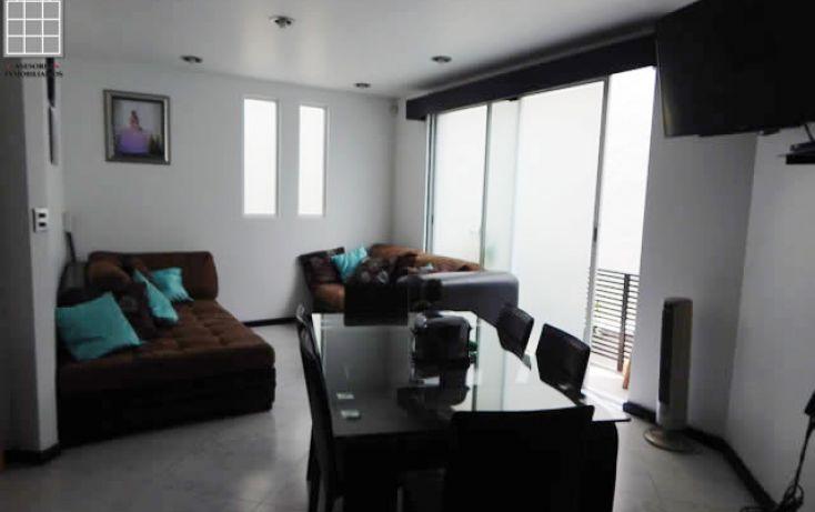 Foto de casa en condominio en venta en, portales oriente, benito juárez, df, 2012131 no 02