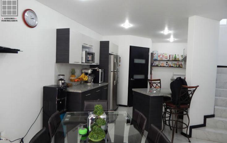 Foto de casa en condominio en venta en, portales oriente, benito juárez, df, 2012131 no 03