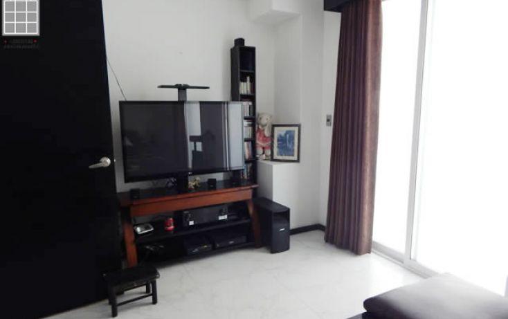 Foto de casa en condominio en venta en, portales oriente, benito juárez, df, 2012131 no 04