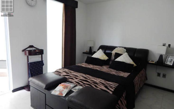 Foto de casa en condominio en venta en, portales oriente, benito juárez, df, 2012131 no 06