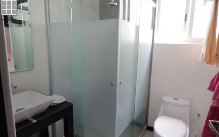 Foto de casa en condominio en venta en, portales oriente, benito juárez, df, 2012131 no 07