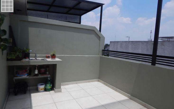 Foto de casa en condominio en venta en, portales oriente, benito juárez, df, 2012131 no 08