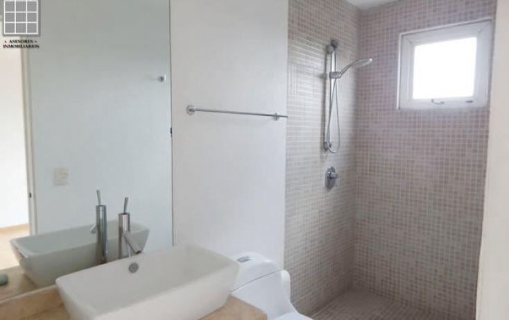 Foto de departamento en venta en, portales oriente, benito juárez, df, 2012133 no 07