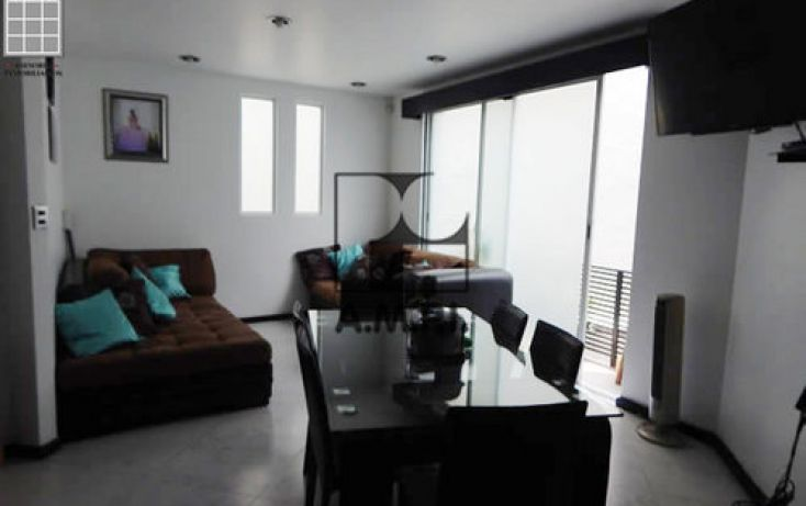 Foto de casa en condominio en venta en, portales oriente, benito juárez, df, 2028761 no 02