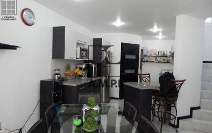 Foto de casa en condominio en venta en, portales oriente, benito juárez, df, 2028761 no 03