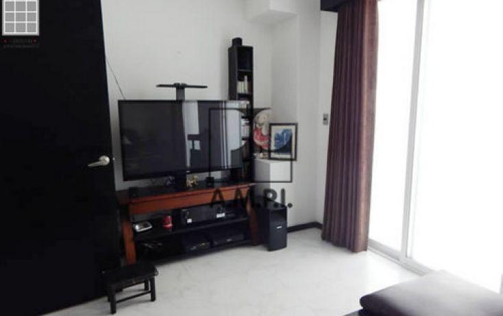 Foto de casa en condominio en venta en, portales oriente, benito juárez, df, 2028761 no 04
