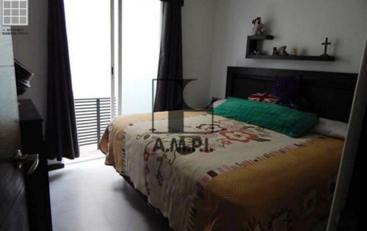 Foto de casa en condominio en venta en, portales oriente, benito juárez, df, 2028761 no 05