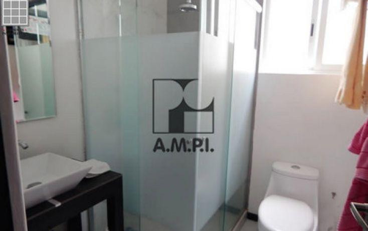 Foto de casa en condominio en venta en, portales oriente, benito juárez, df, 2028761 no 07