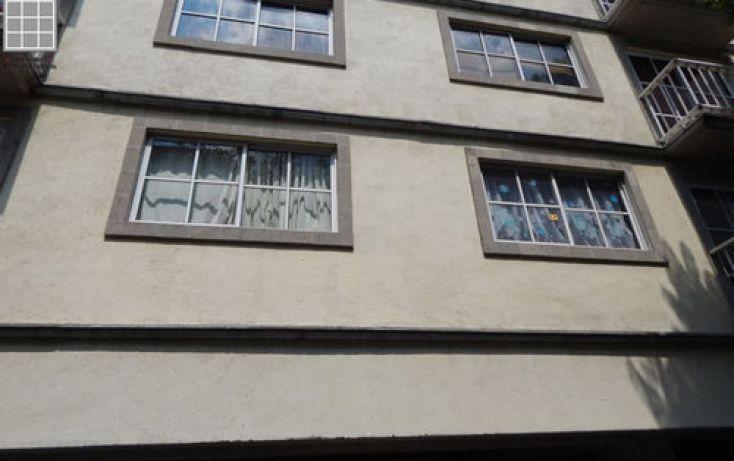 Foto de departamento en venta en, portales oriente, benito juárez, df, 2028767 no 01
