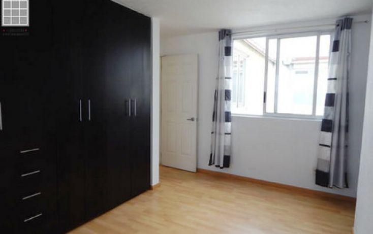 Foto de departamento en venta en, portales oriente, benito juárez, df, 2028767 no 05