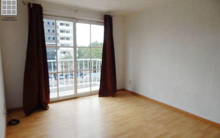 Foto de departamento en venta en, portales oriente, benito juárez, df, 2028767 no 06