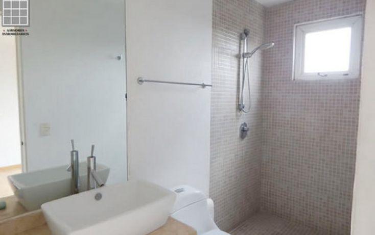 Foto de departamento en venta en, portales oriente, benito juárez, df, 2028767 no 07