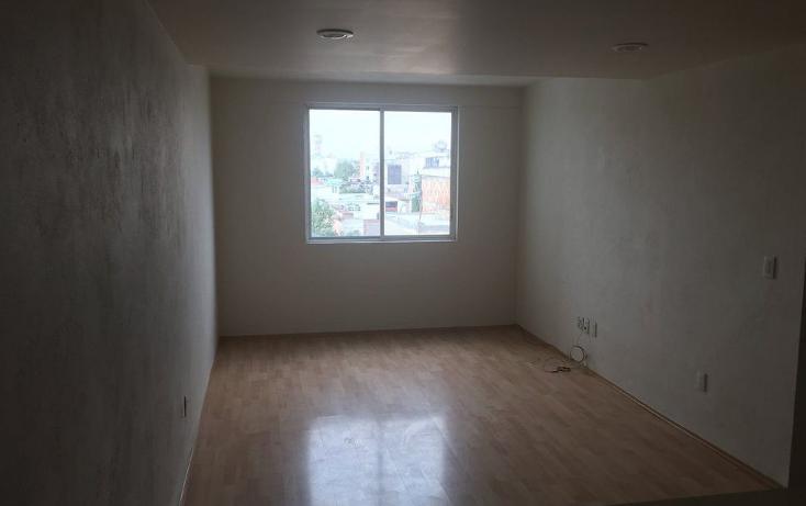 Foto de departamento en renta en  , portales oriente, benito juárez, distrito federal, 1108529 No. 03