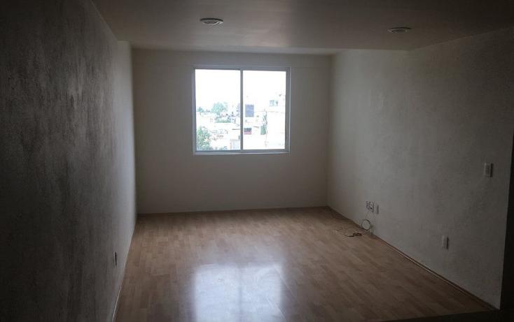 Foto de departamento en renta en  , portales oriente, benito juárez, distrito federal, 1108529 No. 11