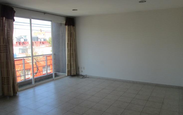 Foto de departamento en venta en  , portales oriente, benito juárez, distrito federal, 1286919 No. 02