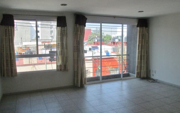 Foto de departamento en venta en  , portales oriente, benito juárez, distrito federal, 1286919 No. 04