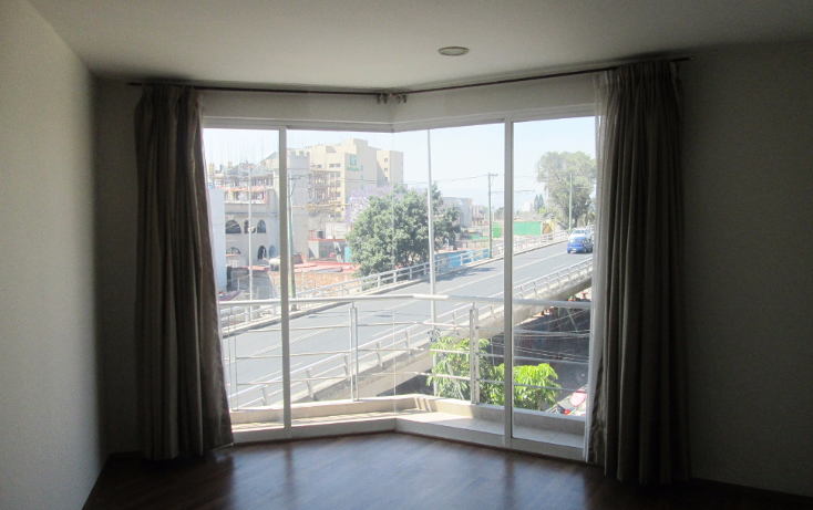 Foto de departamento en venta en  , portales oriente, benito juárez, distrito federal, 1286919 No. 09