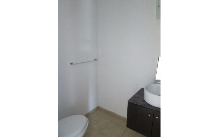 Foto de departamento en venta en  , portales oriente, benito juárez, distrito federal, 1286919 No. 13