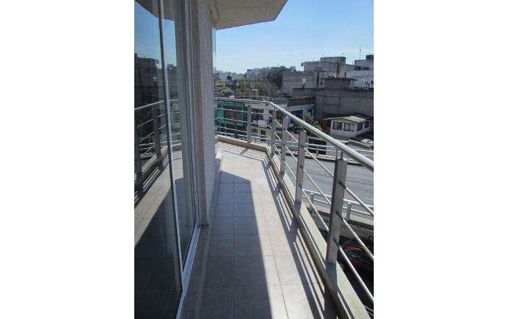 Foto de departamento en venta en  , portales oriente, benito juárez, distrito federal, 1286919 No. 14