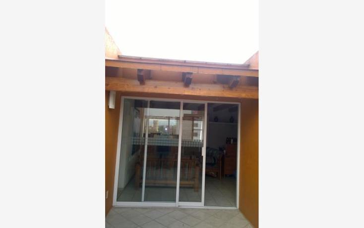 Foto de departamento en venta en  , portales oriente, benito juárez, distrito federal, 1781970 No. 01