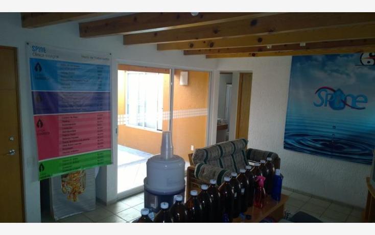 Foto de departamento en venta en  , portales oriente, benito juárez, distrito federal, 1781970 No. 03