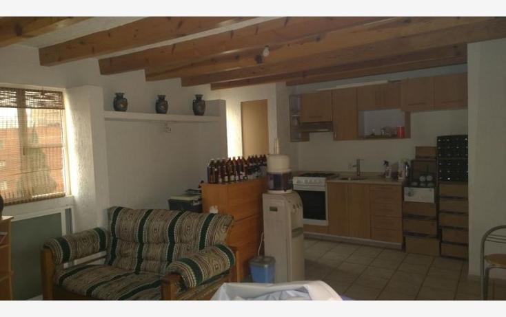 Foto de departamento en venta en  , portales oriente, benito juárez, distrito federal, 1781970 No. 06