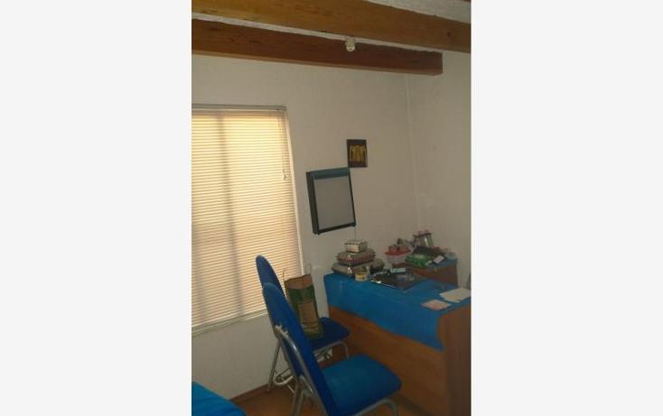Foto de departamento en venta en  , portales oriente, benito juárez, distrito federal, 1781970 No. 07