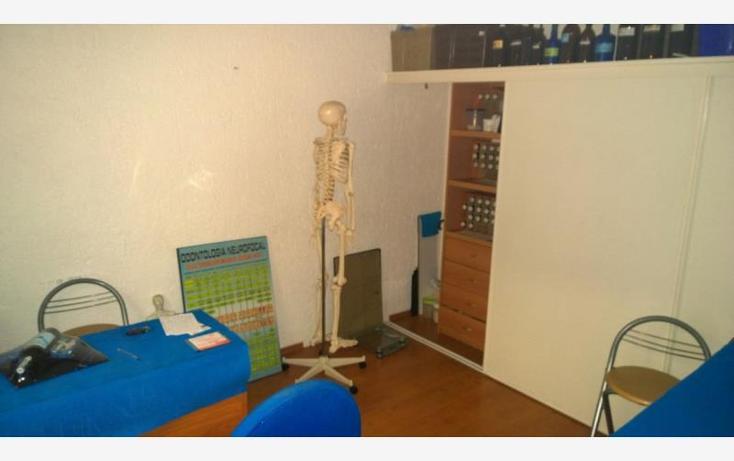 Foto de departamento en venta en  , portales oriente, benito juárez, distrito federal, 1781970 No. 08