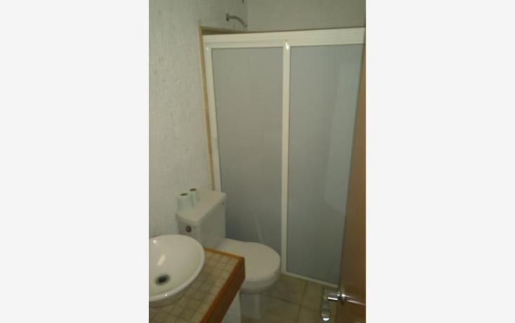 Foto de departamento en venta en  , portales oriente, benito juárez, distrito federal, 1781970 No. 09