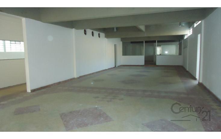 Foto de oficina en renta en  , portales oriente, benito juárez, distrito federal, 1930741 No. 04