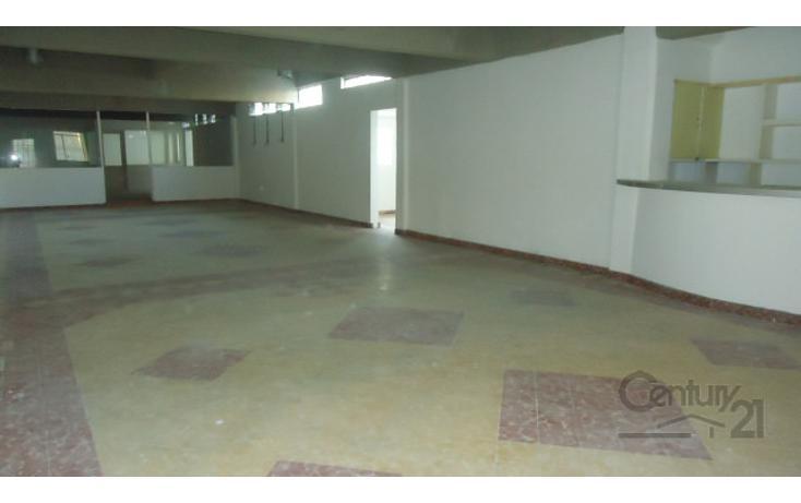 Foto de oficina en renta en  , portales oriente, benito juárez, distrito federal, 1930741 No. 05