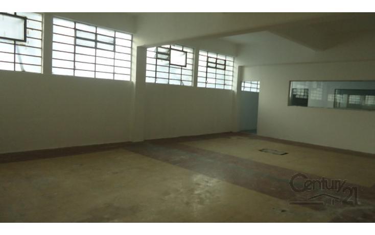 Foto de oficina en renta en  , portales oriente, benito juárez, distrito federal, 1930741 No. 06